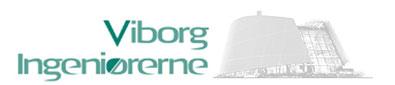 Viborg Ingeniørerne A/S